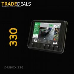 DRiBOX 330