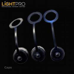 Lightpro Caps