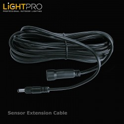 Lightpro 6m Sensor Extension Cable