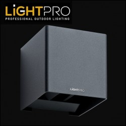 Lightpro 12V Ixion