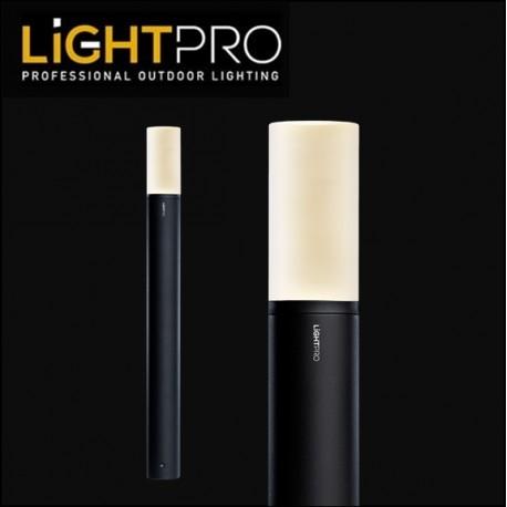 Lightpro 12V Oberon Hi