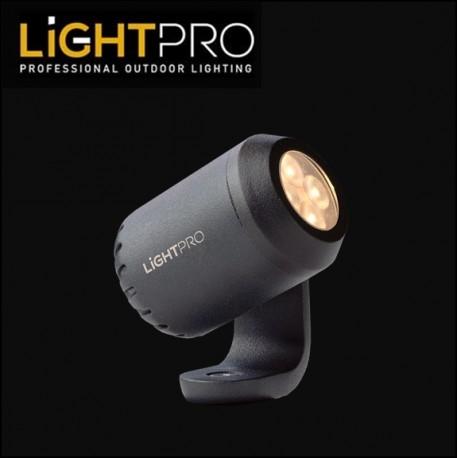 Lightpro 12V Juno 4