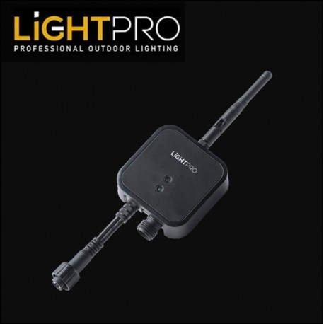 Lightpro NXT Switch