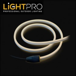 Lightpro 12V LED Strip
