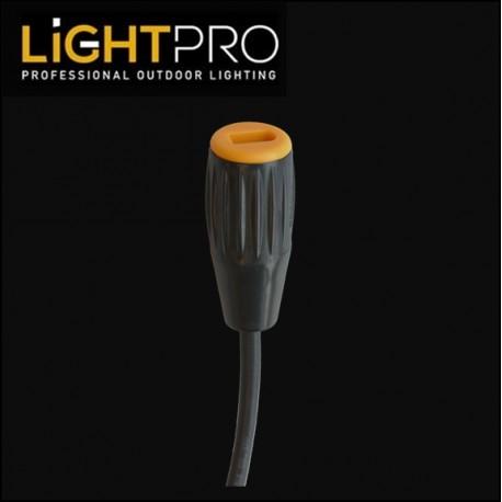 Lightpro 12V LED Strip Connector