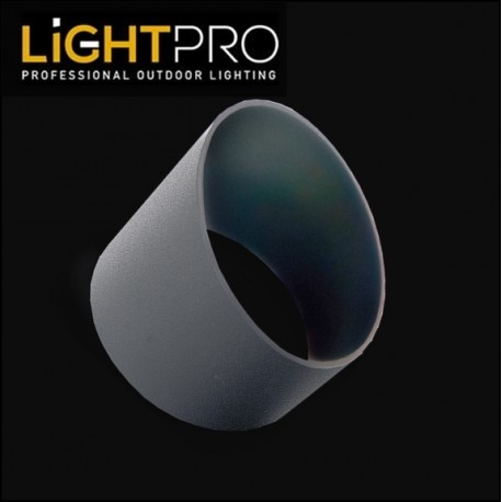 Lightpro Castor Anti-Glare Hood