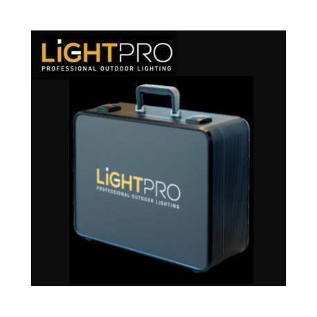 Lightpro Trade Case