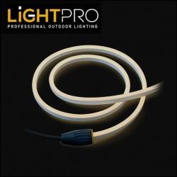 Lightpro 12V LED Strip