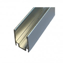 Lightpro LED Strip Bracket 5CM