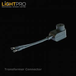 lightpro-transformer-connector.jpg