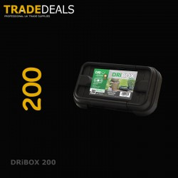 DRiBOX 200