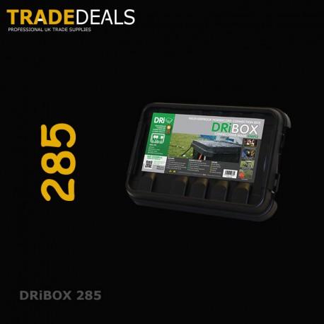 DRiBOX 285