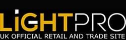 Lightpro Trade